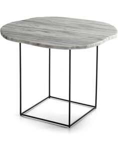 Table Juan