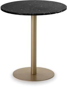 Table Labuerda