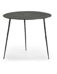 Table Lacort