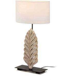 Lampe Larres