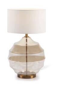 Lampe Laspaules