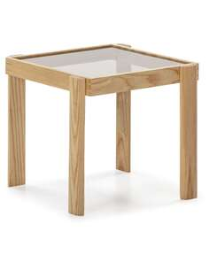 Table Latas