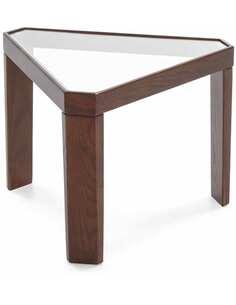 Table Latras