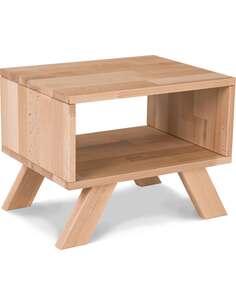Table de chevet Allegro