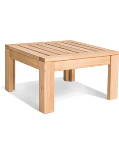Table d'appoint Mexico
