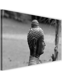 Tableau Profile Buddha 3