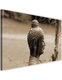 Tableau Profile Buddha 4