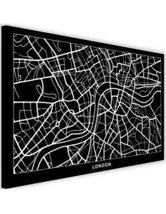 Tableau City London