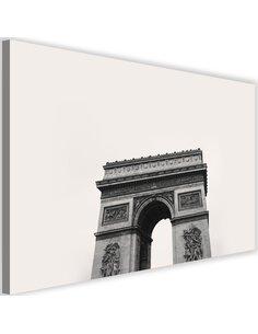 Tableau Arc De Triomphe