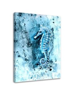 Tableau Seahorse 2