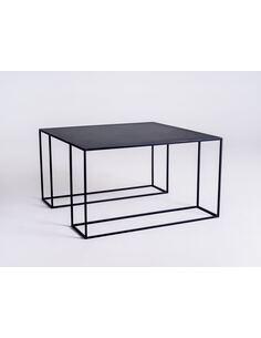 Table basse Torget