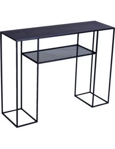 Console Torget
