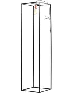 Lampadaire Metric S