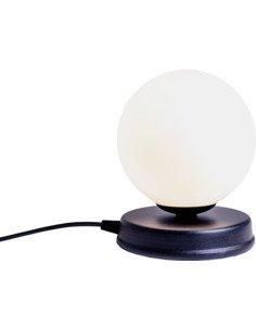 Lampe de table Manen