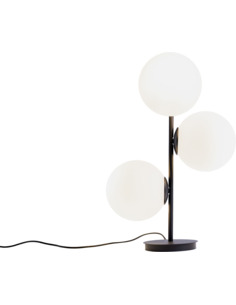 Lampe de table Bobler