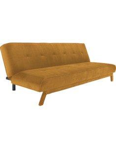 Canapé lit 3 places Modes
