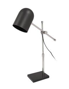 Lampe de bureau Celeste 125