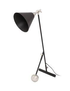 Lampe de bureau Celeste 225