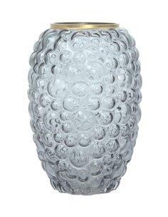 Vase Sidney 225 | Kayoom | Gris
