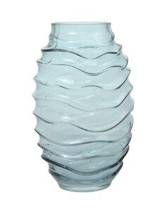 Vase Sidney 325 | Kayoom | Bleu
