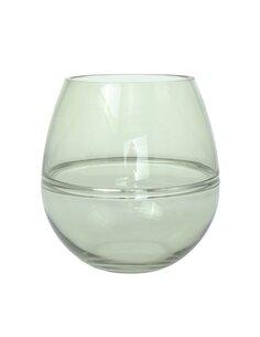 Vase Sidney 525 | Kayoom | Vert