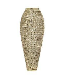 Vase Dion 225   Kayoom   Or