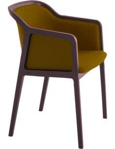 Chaise Vienna