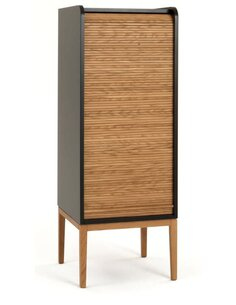 Cabinet Tapparelle
