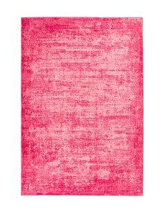Tapis Piemont 1025 | Padiro | Rose