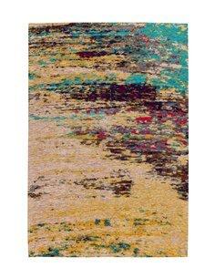 Tapis Primavera 625 | Padiro | Multicolore