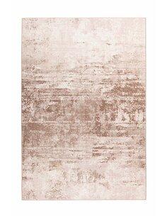 Tapis Saphira 100 | Arte Espina | Beige
