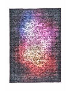 Tapis Galaxy 1100 | Arte Espina | Multicolore