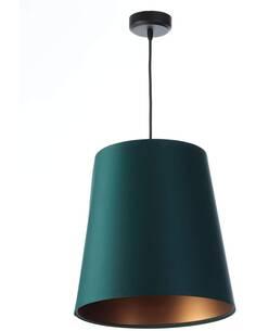 Suspension Slender Bell